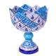 شکلات خوری آجیل خوری و قندان میناکاری اصفهان هنر
