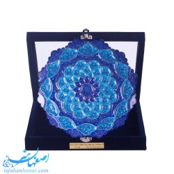 قاب هنری نقاشی - پک صنایع دستی شماره 11
