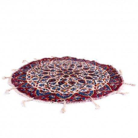 خرید رومیزی سنتی ایرانی
