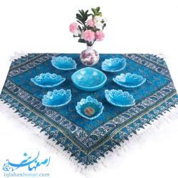 ست هفت سین ایرانی