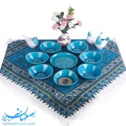 هفت سین جدید شیک عید نوروز